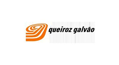 Queiroz Galvao